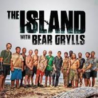 смотреть онлайн остров с беаром гриллсом все сезоны